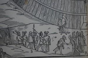 Quand les Européens découvrent Montréal dans Bibliophilie, imprimés anciens, incunables image-2-300x200