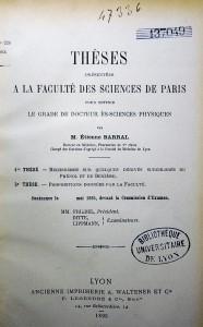 Etienne Barral (6)