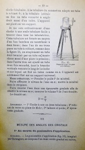 Etienne Barral (7)