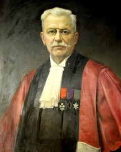 Pr. Barral