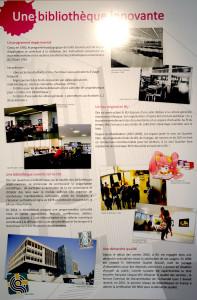 Expo 50 ans BU (83)