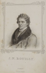 Bouilly_1