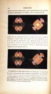 Des Cloizeaux, Alfred. Manuel de minéralogie. Paris: Dunod, 1862. Cote 45768