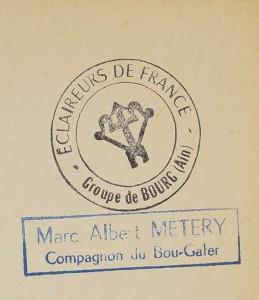 photo2_ex-libris-Metery