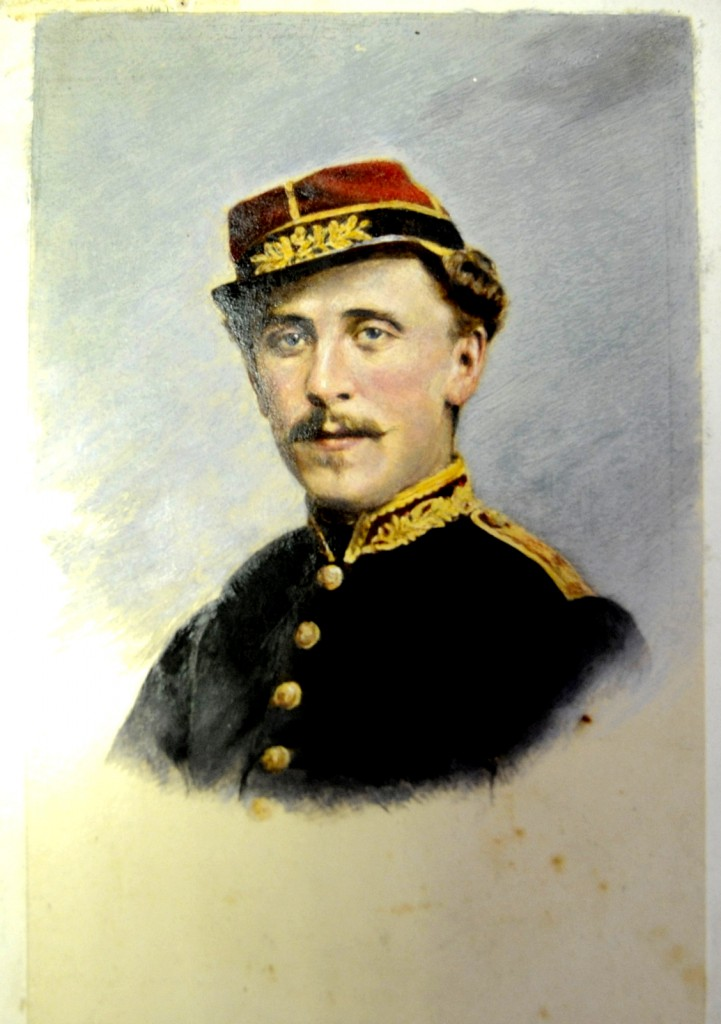 Raphaël Dubois (1)