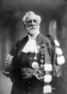 Raphaël Dubois (2)