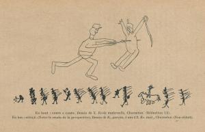 Illustration MS guerre 14-18