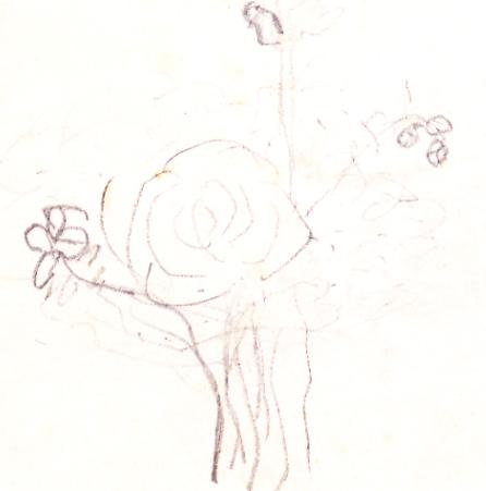Cezanne_3