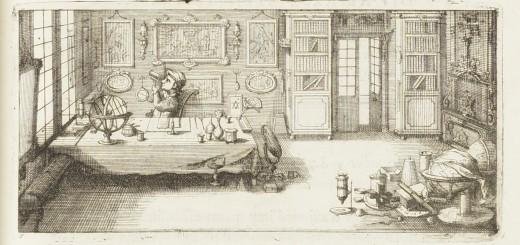 L'animal sur les planches au XVIIIe siècle - Isabelle Martin