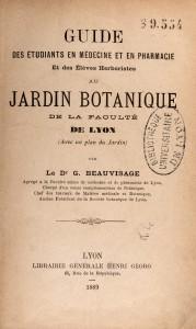 Jardin botanique (7)