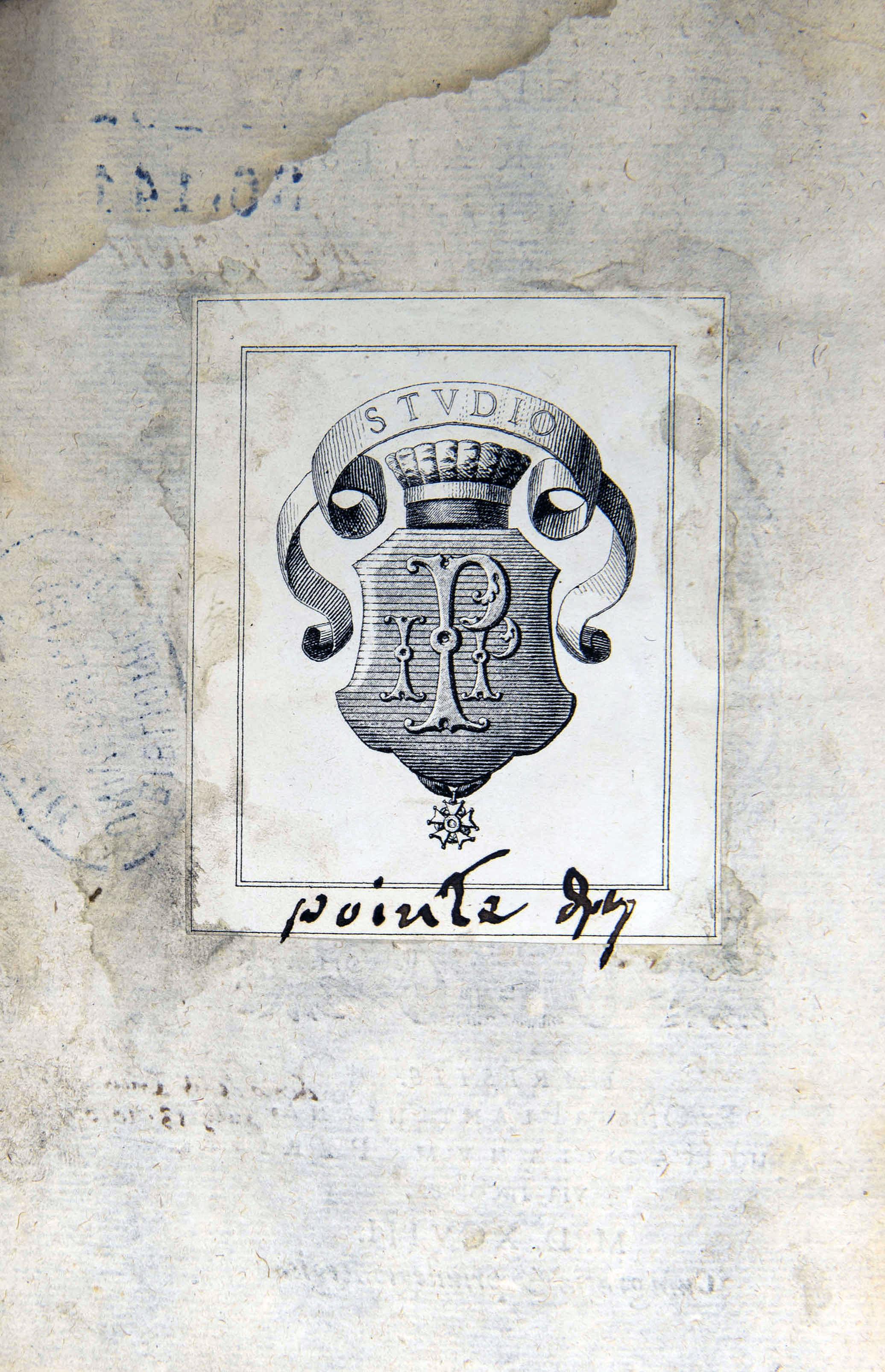 Pointe (8)
