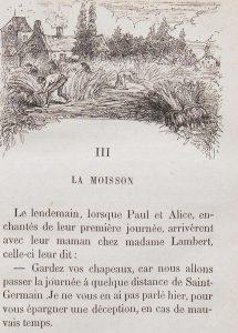 Edition de 1879 page 19