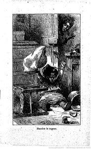 Edition de 1890 page 121