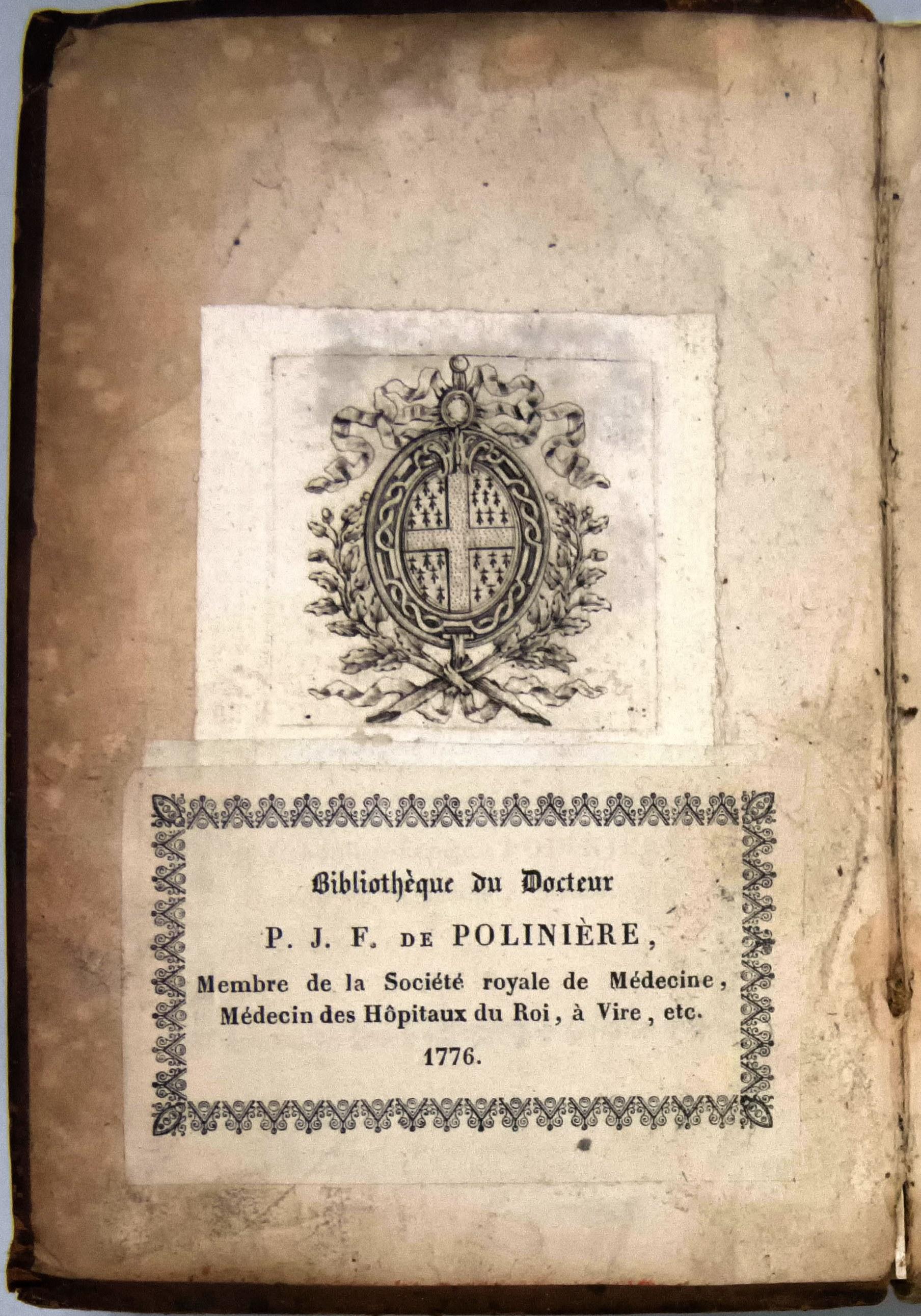 ex libris 3