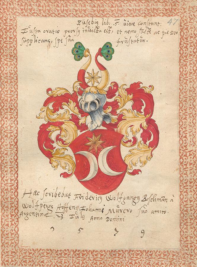 Page-avec-notes-manuscrites-47