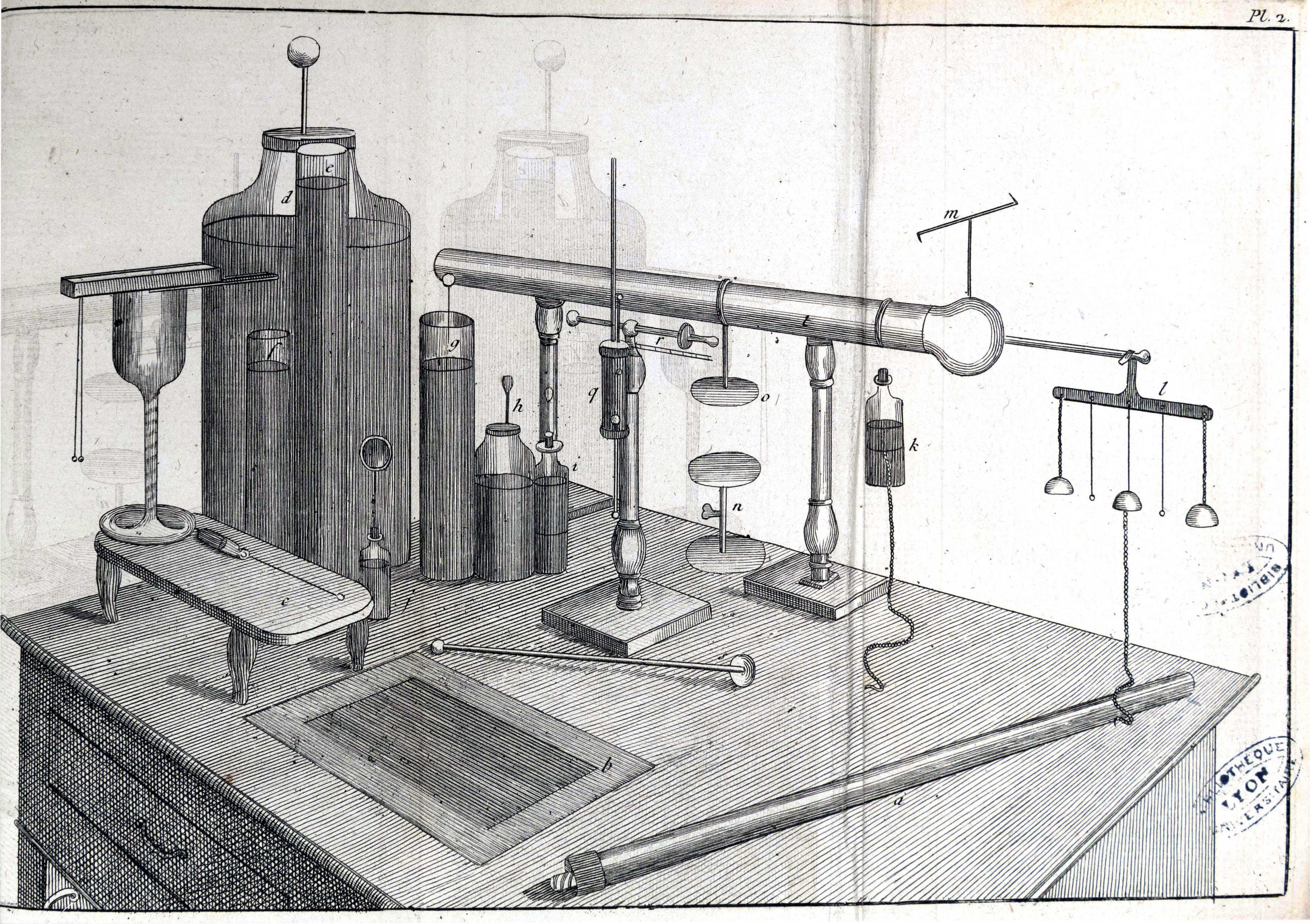 histoire-de-lelectricite-10