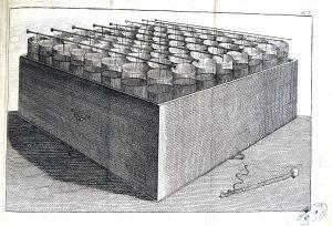 histoire-de-lelectricite-4