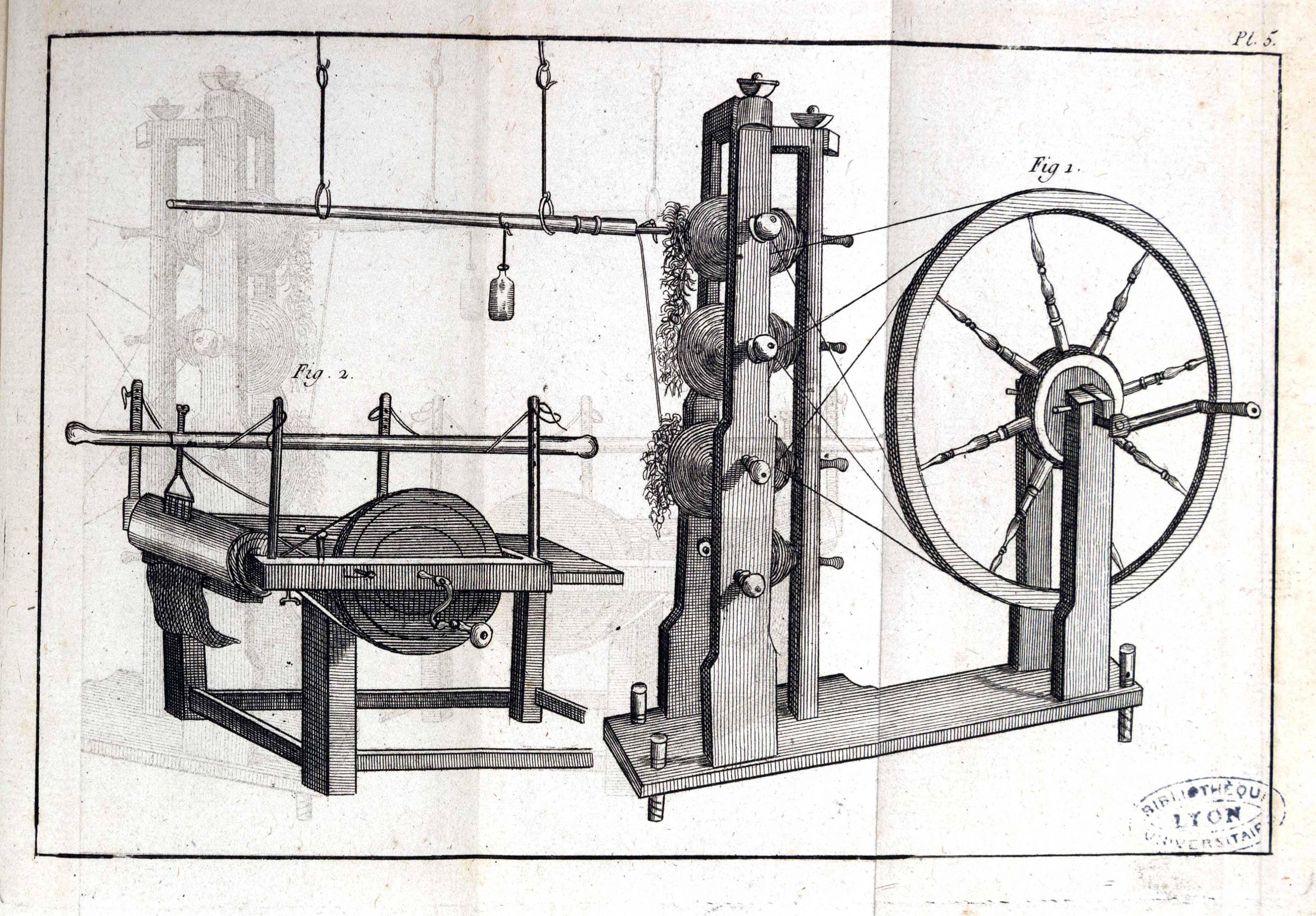 histoire-de-lelectricite-6