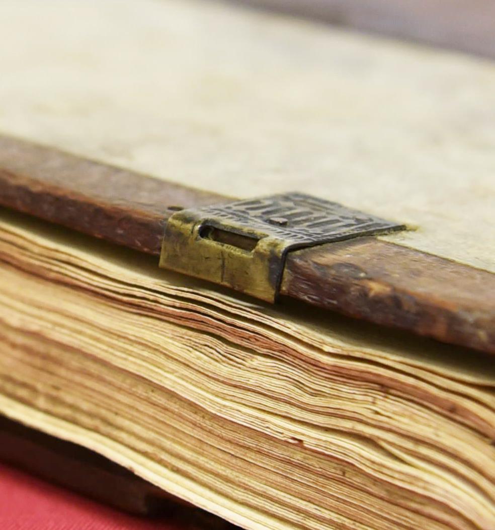 Libro de abacho 16b