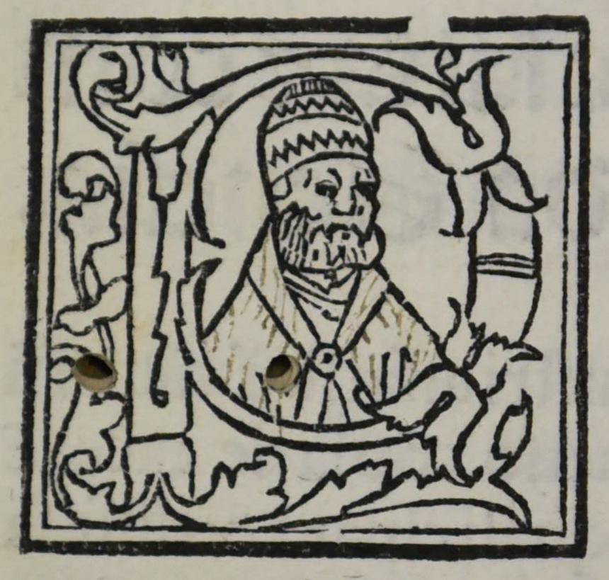 Libro de abacho 3b