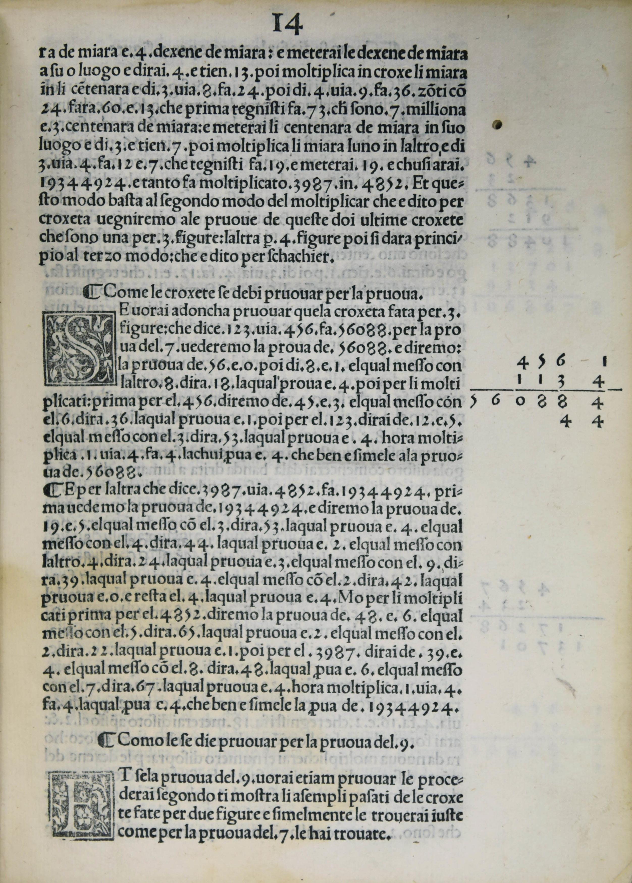 Libro de abacho 9a