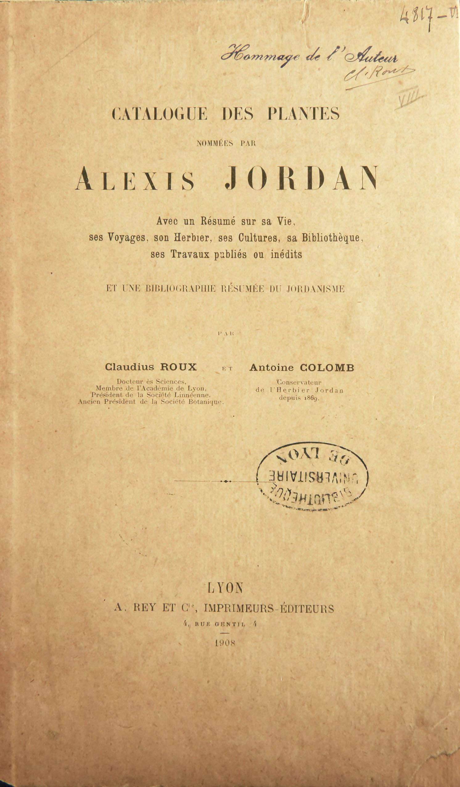 Alexis Jordan - 6