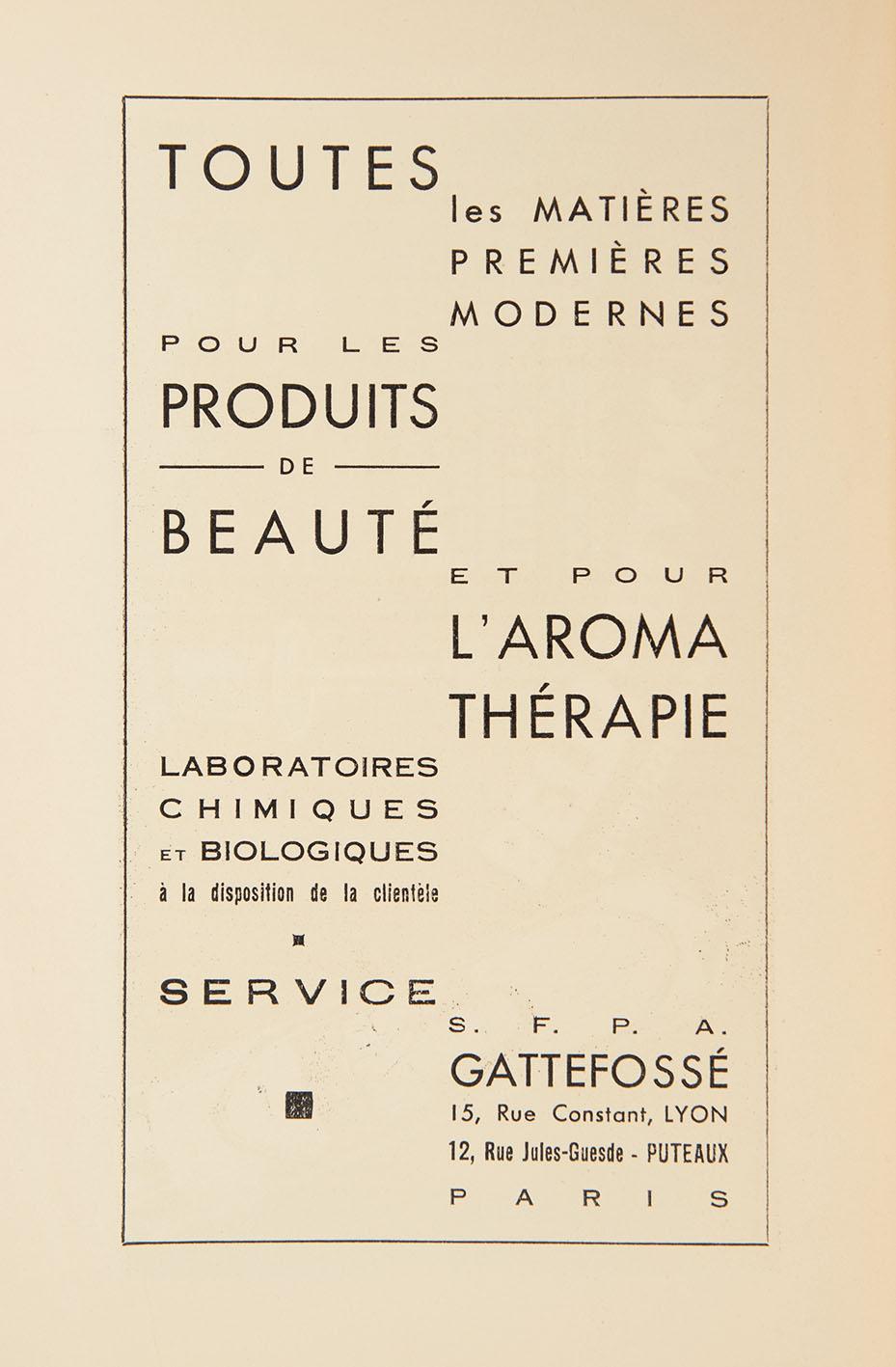 Interfaces - Parfum-17