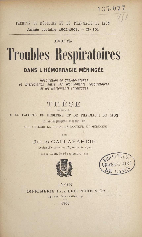 Gallavardin 1