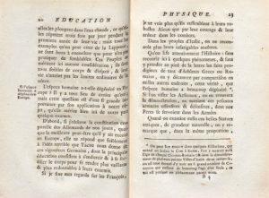 p. 22-23