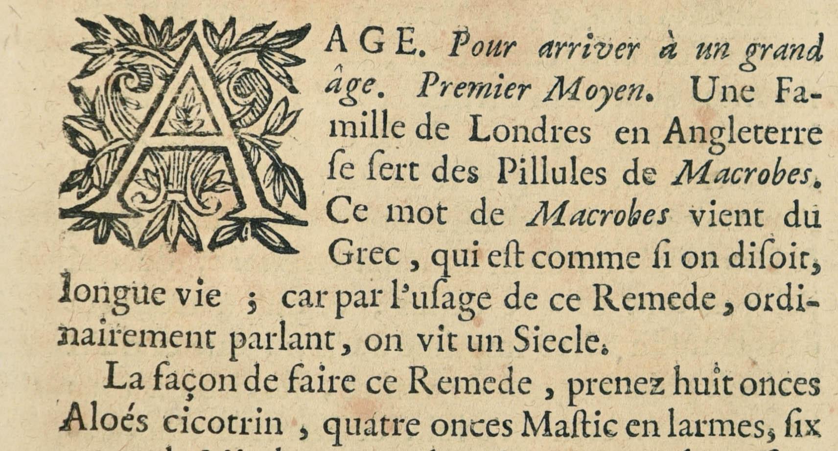 Dictionnaire Oeconomique - 8-2