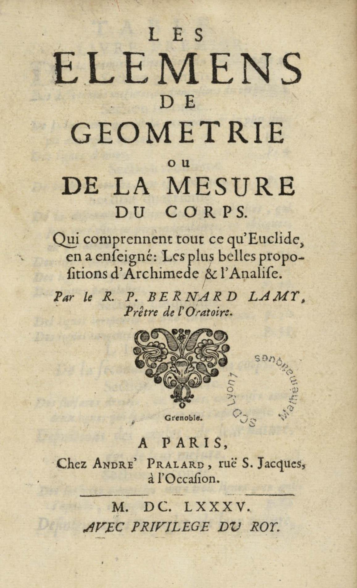 Elemens de geometrie-7