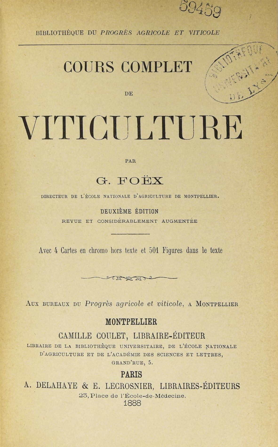 Viticulture_12